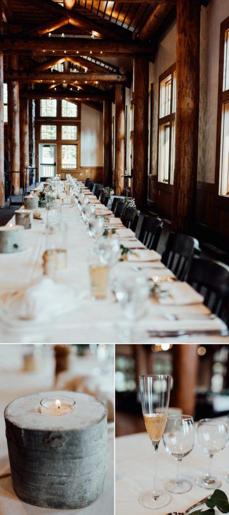 Wedding head table ideas, head table decorations,