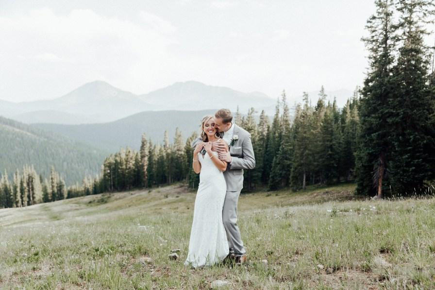 Timber Ridge wedding venue