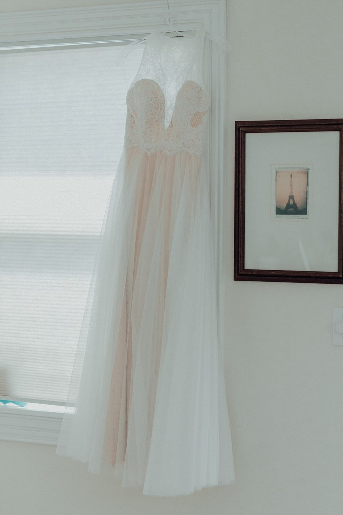 Wedding dress ideas, simple wedding dress, summer wedding dress ideas, boho wedding dress