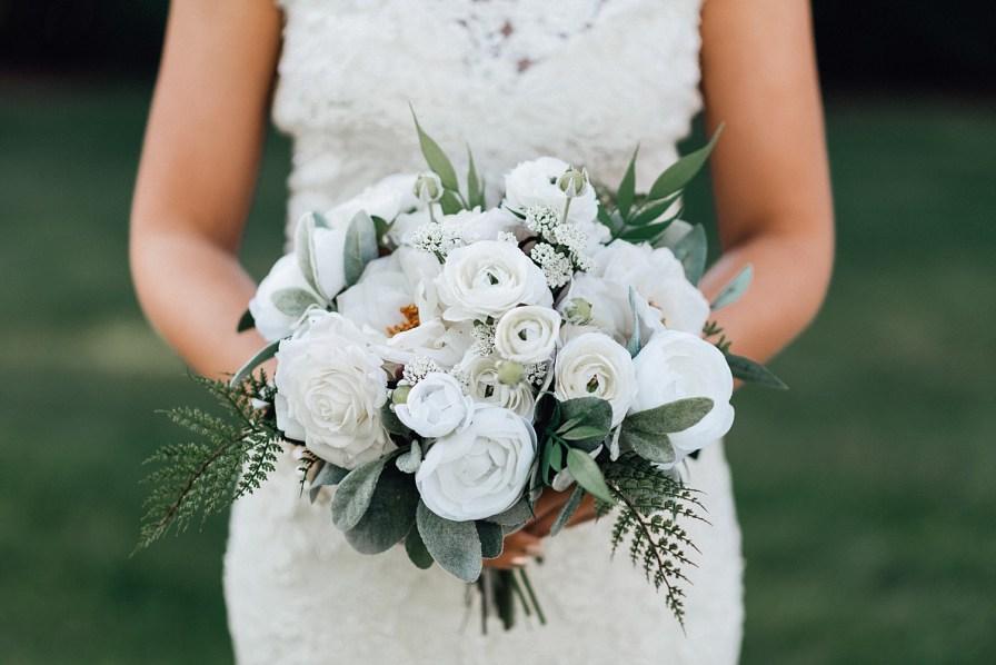 Wedding bouquet ideas, silk flowers, wedding silk flowers
