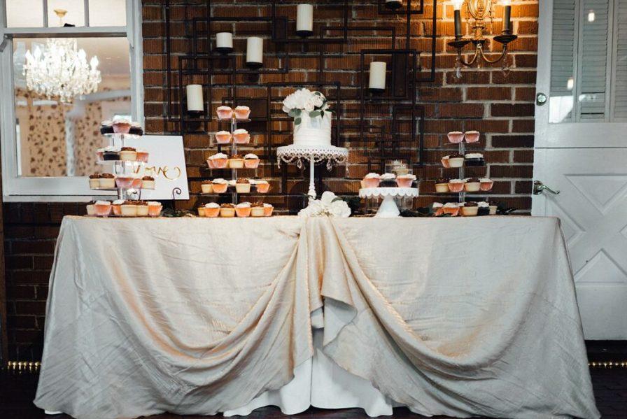 Wedding dessert table, wedding cake table, cake table ideas, wedding dessert ideas, wedding cupcakes, wedding cake ideas