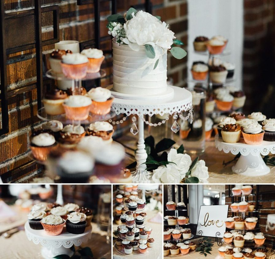 Wedding dessert table, wedding cake table, cake table ideas, wedding dessert ideas, wedding cupcakes, wedding cake ideas