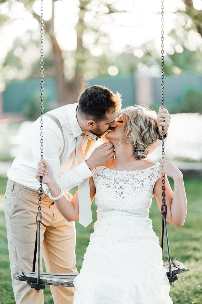 Lionsgate Event Center wedding photos