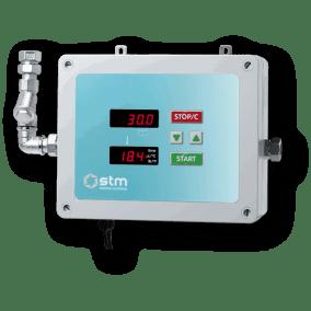 STM DOX 30 | Water Meter