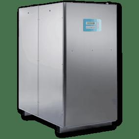 STM Water Chiller | Industrial