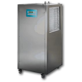 STM Water Chiller | Professional
