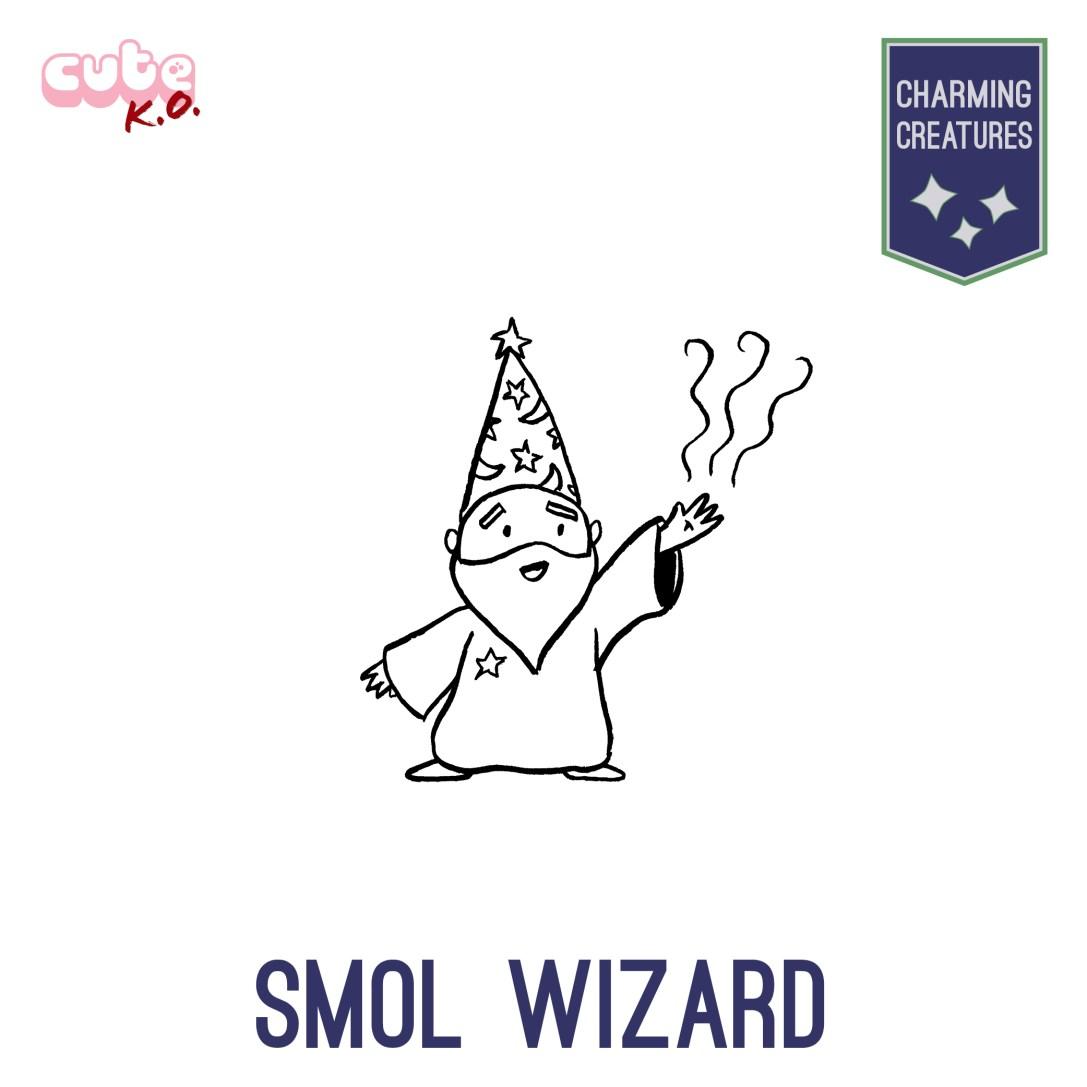 01-02-SmolWizard