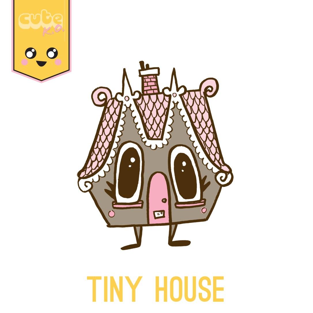 02.02-TinyHouse