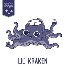 02.12-LilKraken