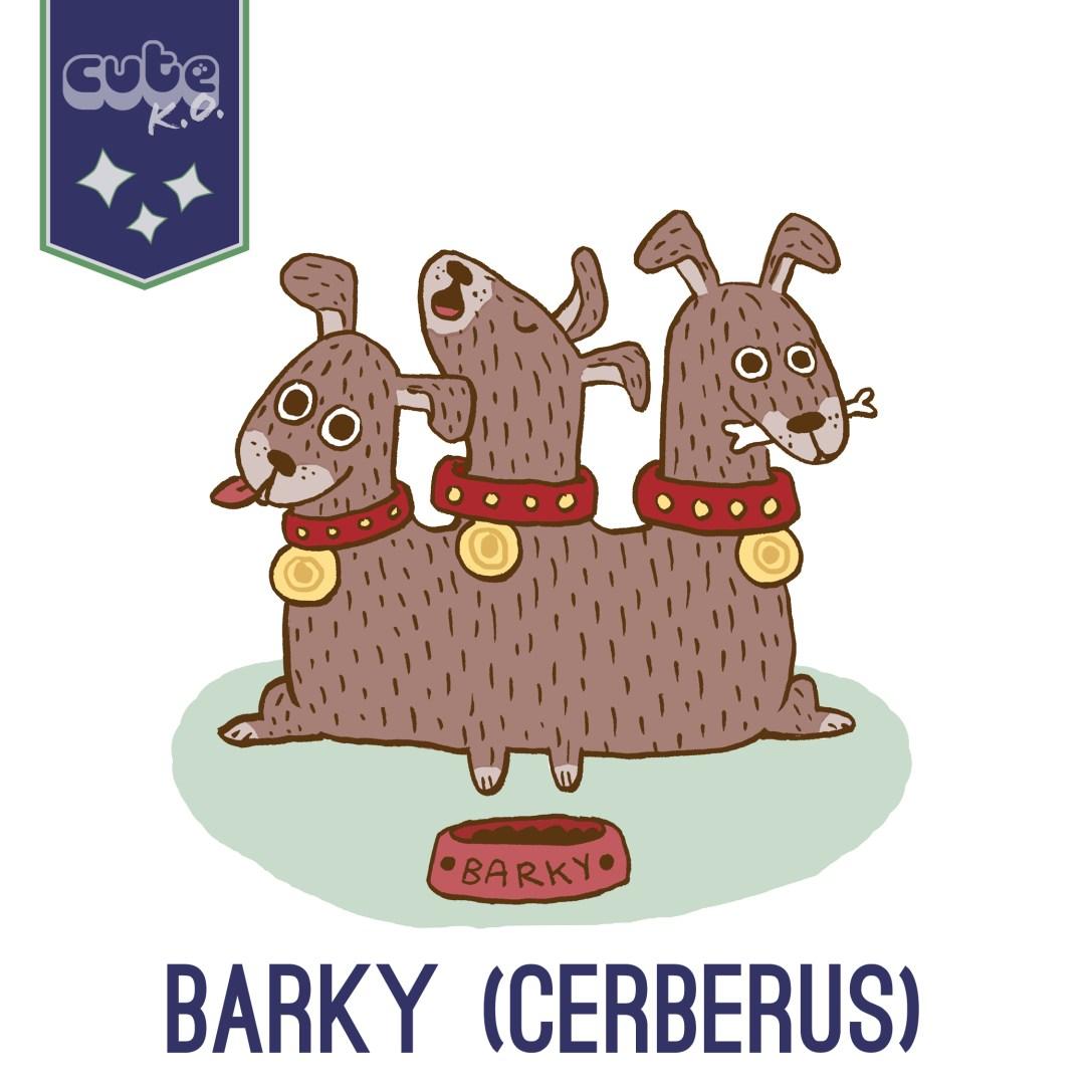 03.12-Barky