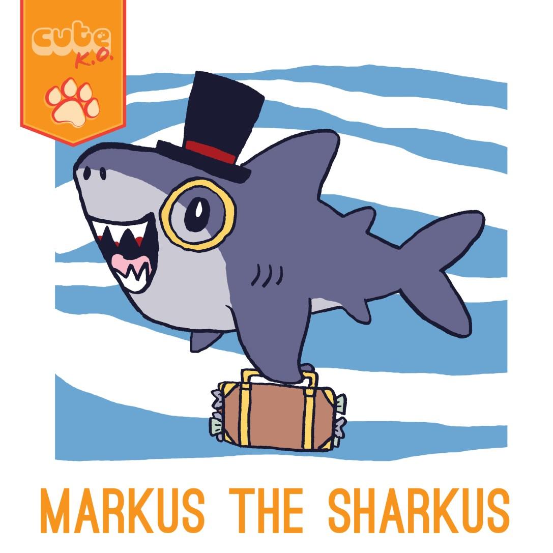 03.14-MarkusSharkus