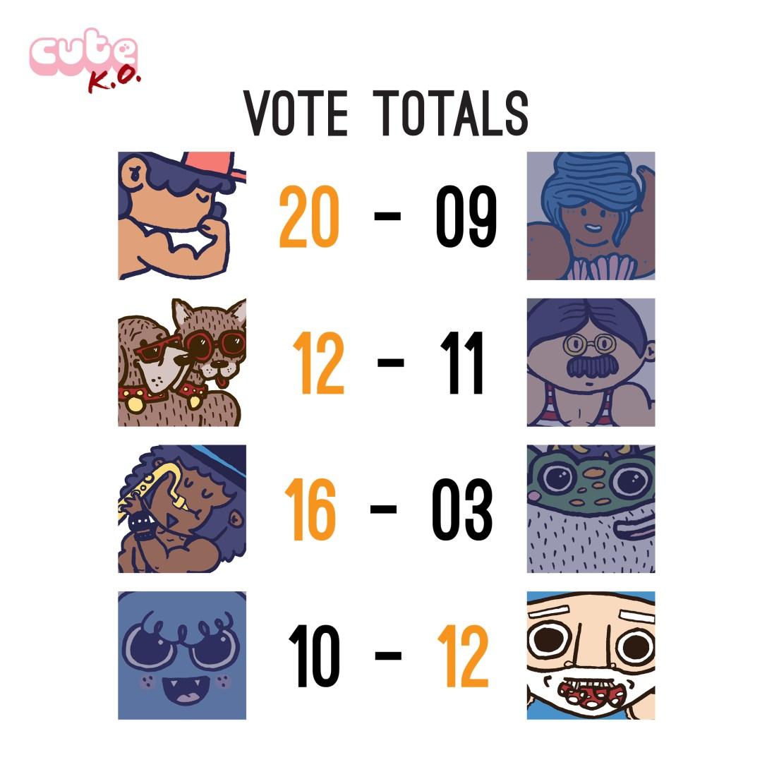 05-Votes02
