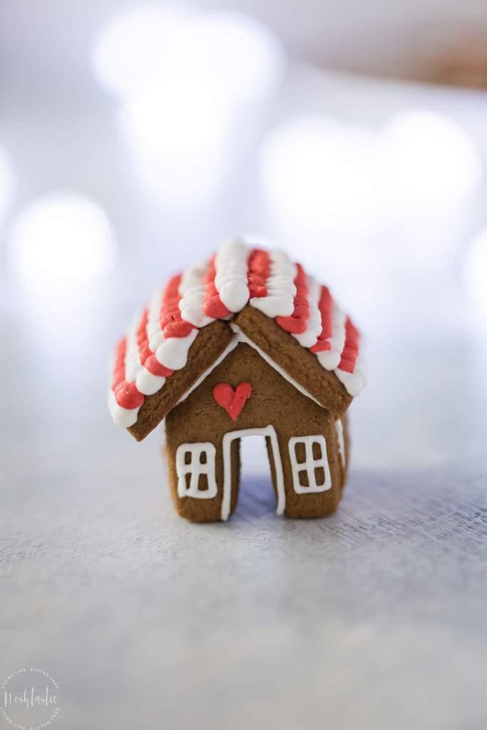 3.-Gluten-Free-Gingerbread-House-Mug-Topper-Cookies-1-of-1