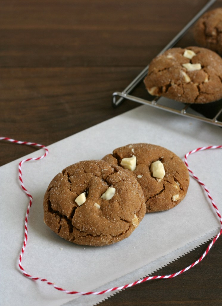 MGFK-Gluten-free-White-Chocolate-Gingerbread-Cookies-no-labels