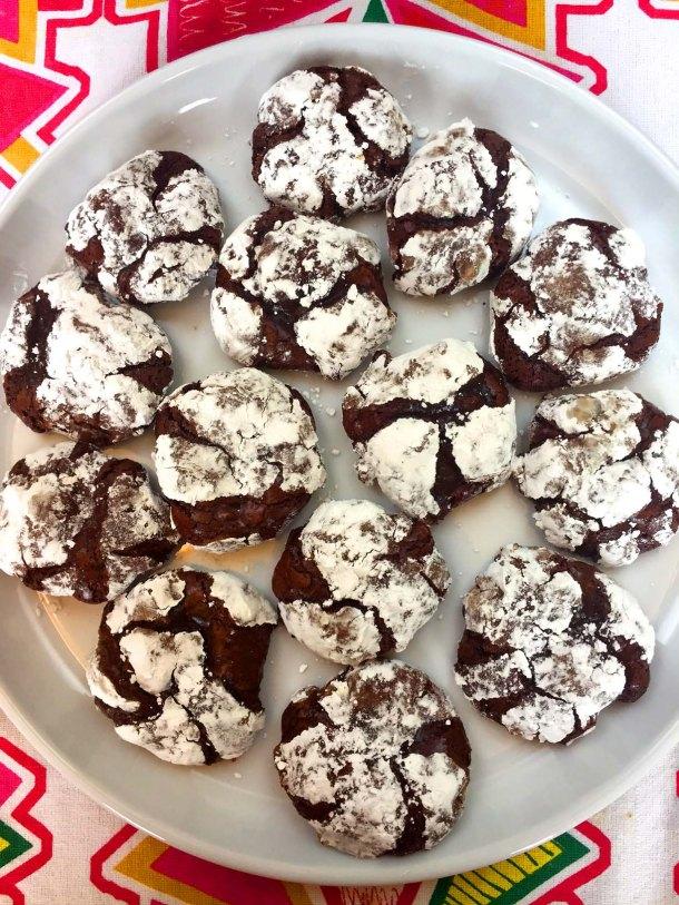 gluten-free-chocolate_crinkle_cookies