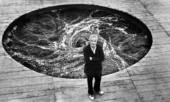 Anish Kapoor_MG_7280_V2_C