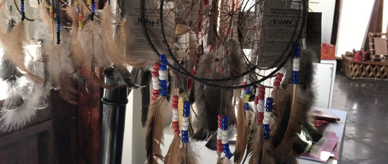 LUTISUC:Algunos apuntes sobre la artesanía en Sonora