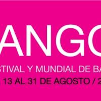 La delicia de un Tango....