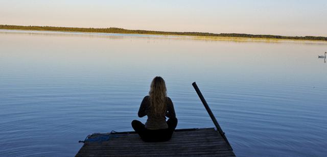 calming-life