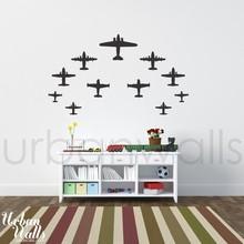 planes__69544.1405423991.220.220