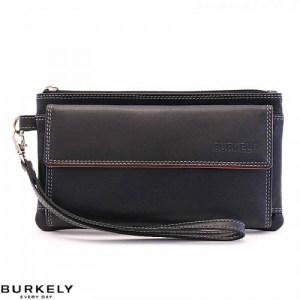 burkely-portemonnee-102861-zwart_1