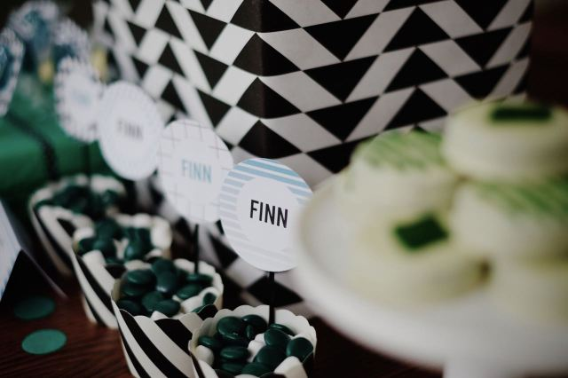 Finn WOW - 4