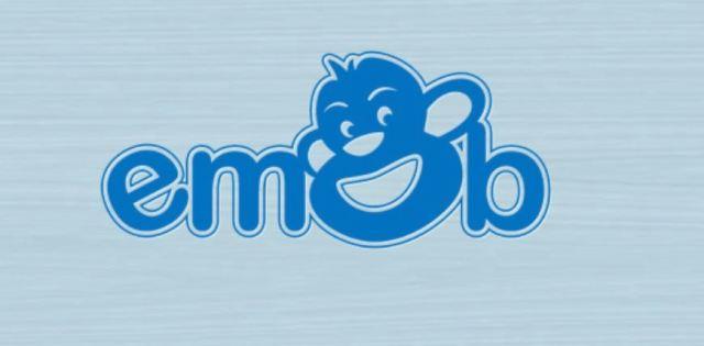 emob - 1