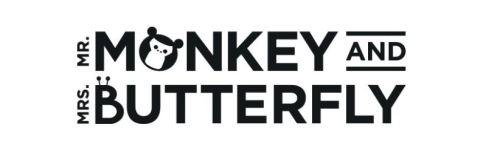 monkey - 1