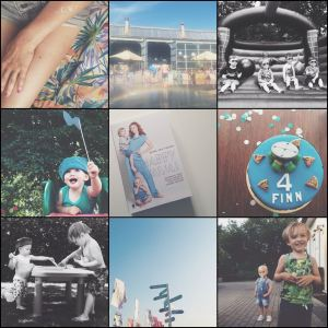 zomer2015 - 2