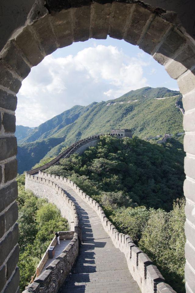 china - 14