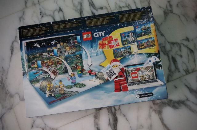 eskimo, lego, veerle - 17