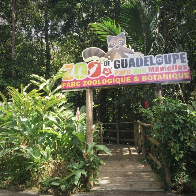 guade - 17