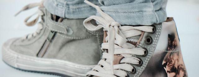 Verkooppunten Hip Kinderschoenen.Hippe Kinderschoenen Erika Van Tielen