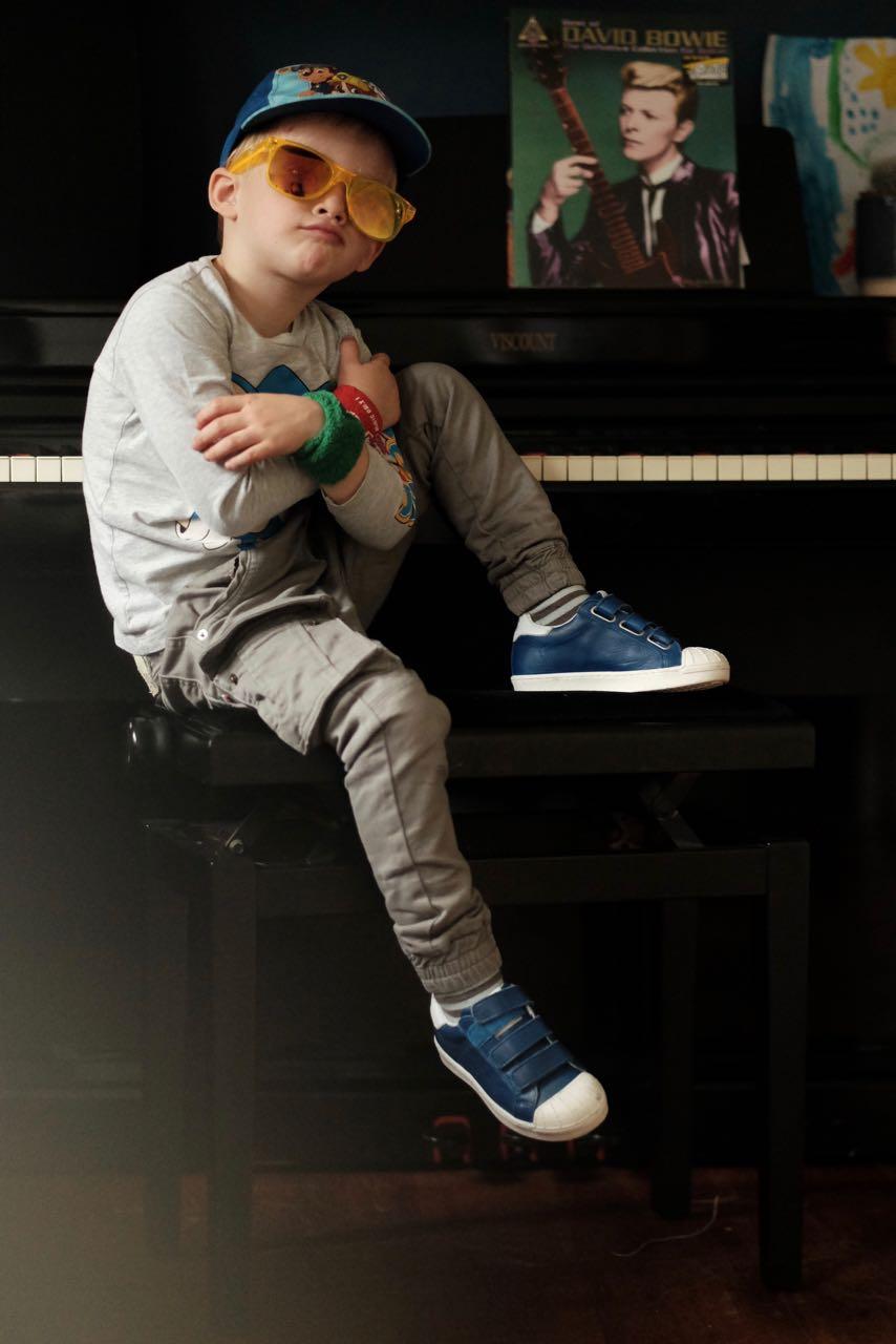 Webwinkel Kinderschoenen.Hippe Kinderschoenen Erika Van Tielen