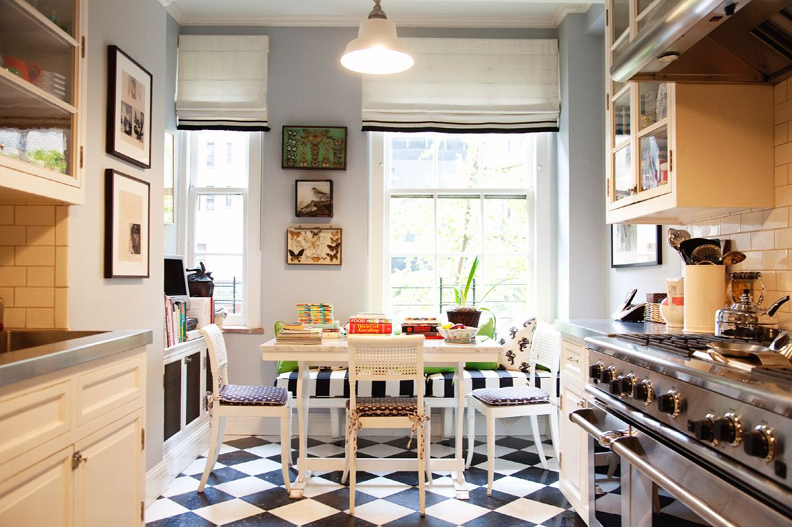 7 Ideas For Updating An Old Kitchen Erika Ward Interiors Atlanta Interior Design Interior Decorating Design Advice
