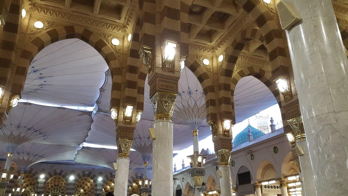 medinah