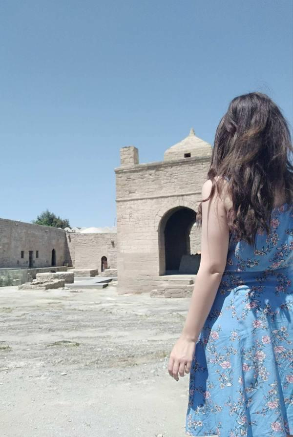 Azerbaijan PIC: MD