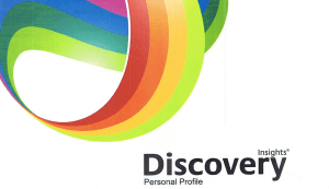 insightsdiscovery