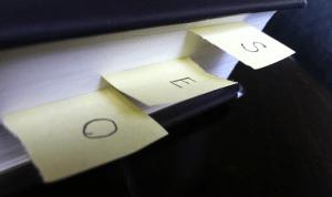 skrive seo-sider