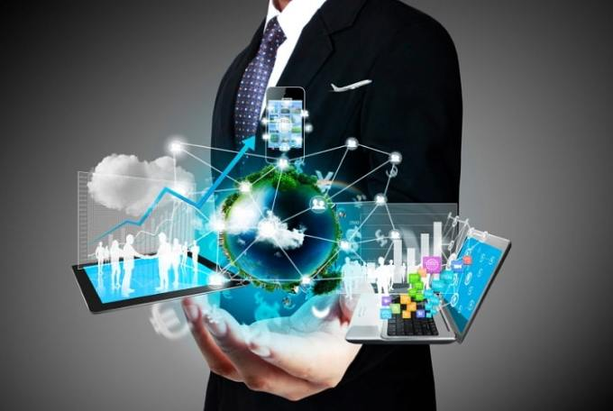 top it software recommendations tech business best saas programs