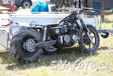 erikfoto.eu0023