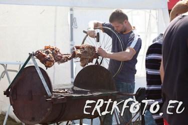 erikfoto.eu0031