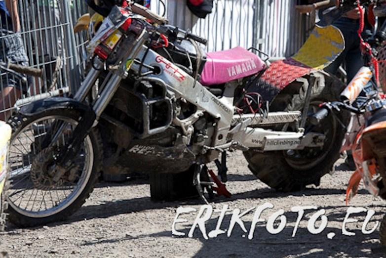 erikfoto.eu0038