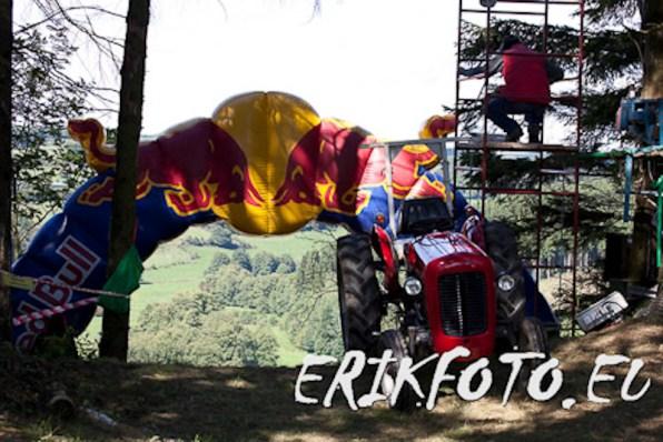 erikfoto.eu0069