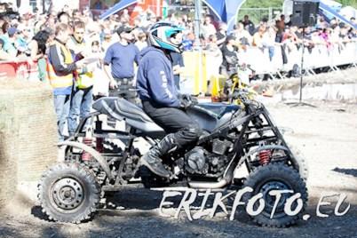 erikfoto.eu0077
