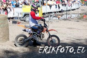 erikfoto.eu0101