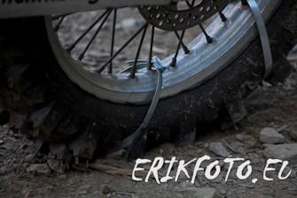 erikfoto.eu0102
