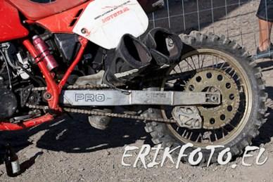 erikfoto.eu0241