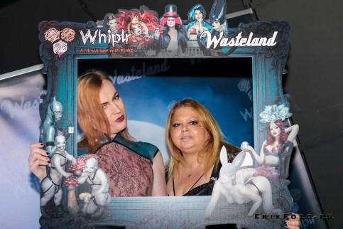 20171125 Wasteland Whiplr 0012
