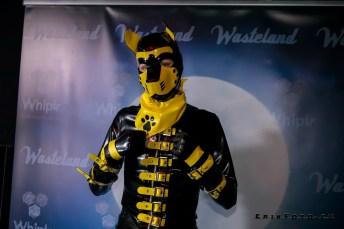 20171125 Wasteland Whiplr 0052